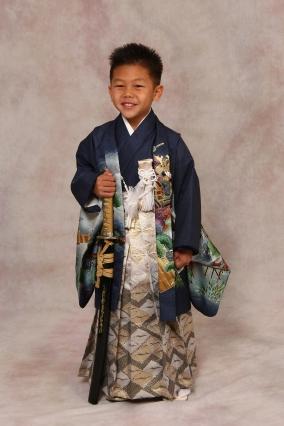 kimono sample 1