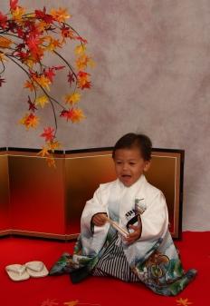 kimono sample 2