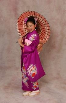 kimono sample 3