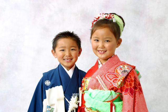 kimono sample 9