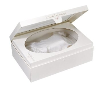 bridal-keepsafe-dress-kit