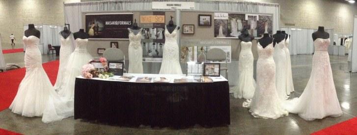 Hawai'i Worldclass Wedding Expo Oct 20-21